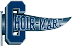 choir-mart