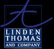 linden-thomas