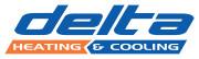 delta logo samples