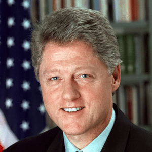 billclinton