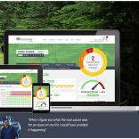 MMRV Web Application Design and Development