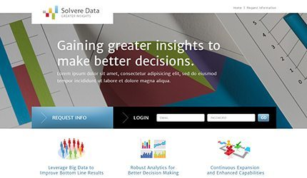 Epic Notion Client Solvere Data | Charlotte, NC
