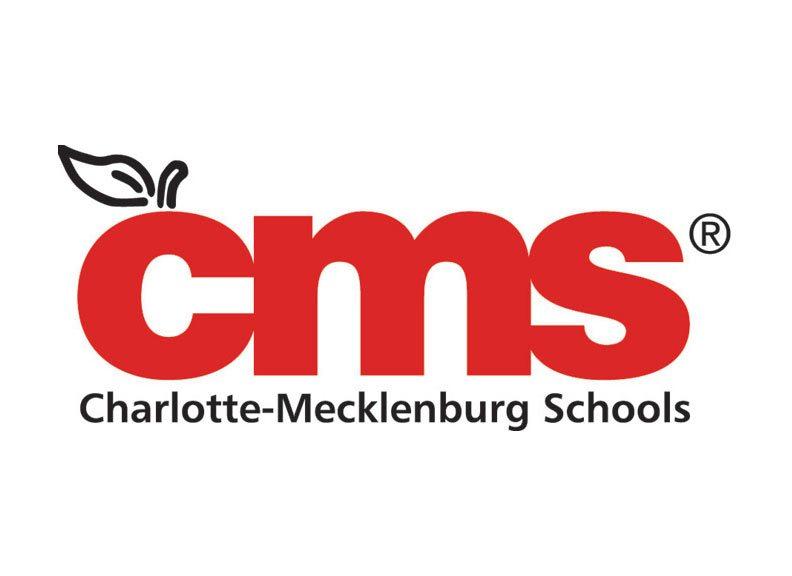 Charlotte Mecklenburg Schools | Epic Notion Client