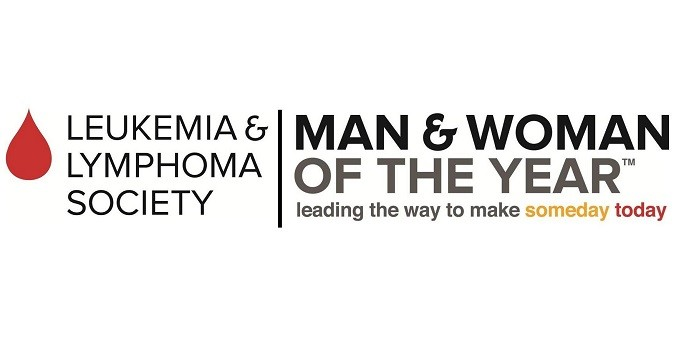 The Leukemia & Lymphoma Society (LLS) of Charlotte Man of the Year Nomination: Mike Wall | Vice President of Epic Notion