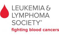 Leukemia & Lymphoma Society (LLS) Logo | Fundraising in Charlotte, NC